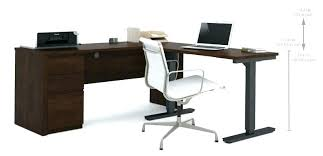 crate and barrel office furniture. Crate And Barrel Office Chair S Furniture Hughes . E