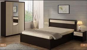 Image Small Space Modular Furniture Bedroom With Set Nicewood Furniture Llp Interior Design Modular Furniture Bedroom With Set Nicewood Furniture Llp 18774