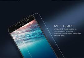 NILLKIN HPro AntiExplosion Tempered Glass Screen Protector For Xiaomi Mi6  Mi 6