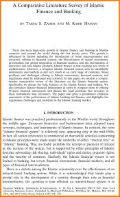 sample literary essay how do you start a college cover letter to   sample literary essay toreto co how to write conclusion an comparative literature paper f how to