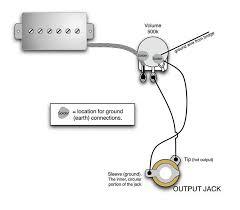 guitar pickup wiring diagrams wirdig electric guitar wiring diagrams first i ered 22 gage wires