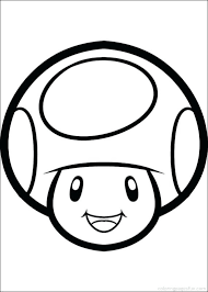 Coloring Pages Toad Coloring Games Movie Coloring Pages Toad