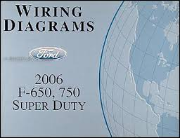 ford f cummins wiring diagram 2006 ford f 650 wiring diagram 2006 wiring diagrams online