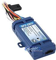 pac rp4 gm11 (rp4gm11) radiopro4 stereo replacement interface rp4 gm11 wiring diagram at Rp4 Gm11 Wiring Diagram