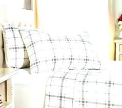 bedding topic to sheets comforters pillows more com target northern nights flannel comforter sets lights