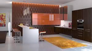 Best Modular Kitchen Designs 61 Best Modular Kitchen Designs Catalogue 2019