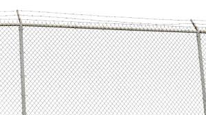 Broken chain link fence png Man Fence Iron Fence Mesh Wire Mesh Pictures Png Images Transparent Png Download Fence Free Png Transparent Image And Clipart
