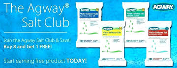 iron out water softener plus salt club52