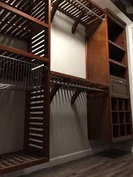 solid wood closets allen and roth closet wood closet organizers home depot