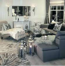 black and white living rooms gray living rooms grey couch room ideas fantastic and white best com charcoal couch living room black and gray living room