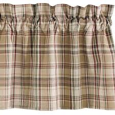 Park Designs Curtains And Valances Thyme Valance 611 47 In 2019 Crafty Valance Curtains