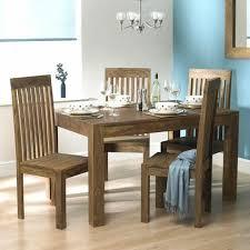 dining set wood. sale solid sheesham wood dining set