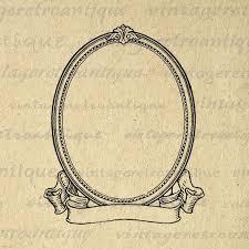 oval filigree frame tattoo. Oval Frame Tattoo Filigree S