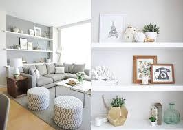Small Picture Home Decor Tips 1228 Home Design