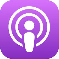 File:Podcasts (iOS).svg - Wikipedia
