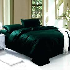 place to duvet covers ordinary green and lavender bedding dark bedding sets photo of dark place to duvet covers
