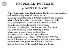 douglass essays frederick douglass essays