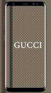 wallpapers for gucci hd poster