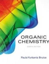 organic chemistry th edition ebook > organic chemistry 8th edition ebook online