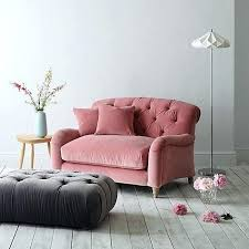 Sofas In Bedroom Small Couch For Bedroom Couches Pink Sofa In Decor