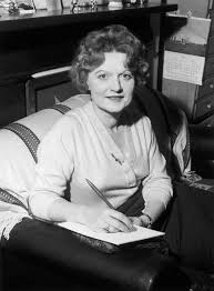 Let There Be Light Bbc Documentary Bbc Fours Documentary The Many Primes Of Muriel Spark Is As