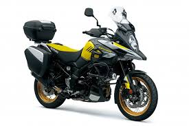 2018 suzuki 650.  2018 suzuki will have plenty of accessories for the vstrom 1000 and  made it so that they are interchangeable between 650 1000 intended 2018 suzuki