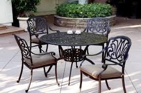 cast aluminum patio chairs. Cast Aluminum Patio Chairs O