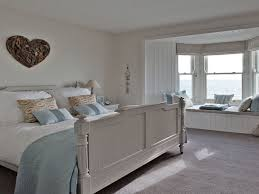 New England Bedroom New England Style Decorating Ideas New England Country Style New