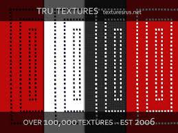 10297 jan 06 14 x modern black white red rug textures black rug texture10 rug