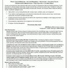 Sales Rep Sample Resume Sales Representative Resume Sample migrante 3