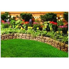 Small Picture 9 best Landscaping images on Pinterest Garden ideas Landscaping