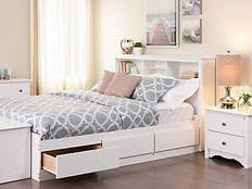 gray and white furniture. White Bedroom Set Gray And White Furniture E