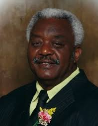 Obituary for Jerome Lester Fields   Milton Funeral Home