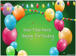 Happy Birthday Sign Templates Birthday Banners For Adults Amazing Photos Free Happy Birthday