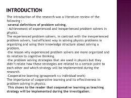 essay structure ielts vocabulary