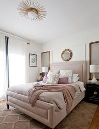unique bedroom lighting. full size of bedroomsbedroom wall lamp ideas unique bedroom lighting contemporary on creamy b