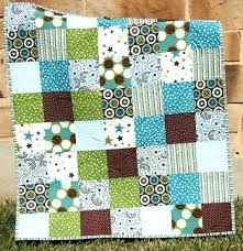 green and brown duvet cover uk green and brown bedspreads blue green and brown quilts all