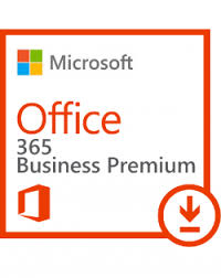 Microsoft Office 365 Pricing Microsoft Office 365 Business Premium