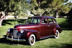 1940 Chevrolet Super Deluxe for sale #1983969 - Hemmings Motor News