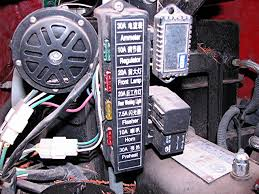 jinma 284 fuse box layout here are the fuse box wires