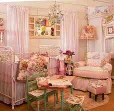 decorating with vintage furniture. Perfect With Shabby Chic Furniture Ideas  Vintage Decorating A Traditional And Easy  Prepared Outdoor Decoration  To Decorating With Furniture