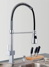 restaurant kitchen faucet small house:  fantastic popular kitchen faucets in house remodel ideas with popular kitchen faucets