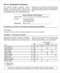 Statement Form Example Amazing 44 Statement Form Examples Sample Templates