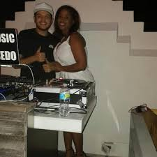 Dj Bedo He Keep The Party Jumping I Have No Words His