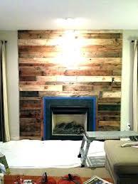 reclaimed wood ideas reclaimed wood ideas barn wood ideas reclaimed wood fireplace surround modern wood fireplace