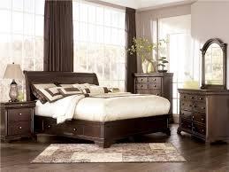 Nice Porter Bedroom Set Ashley Furniture Useful Bedroom Decoration Ideas Designing with Porter Bedroom Set Ashley Furniture