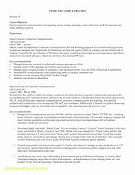Strong Resume Objective Statements Examples Best Resume Objective Statements Best Nursing Resume Objective