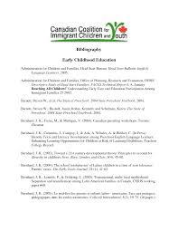 Preschool Teacher Resume Delectable Ideas Collection 48 [ Preschool Teacher Resume Sample Free ] For