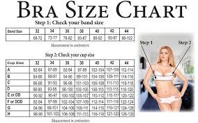 Ebay Bra Size Chart Details About Bb4 Cosplay Photo Shooting Metallic Purple