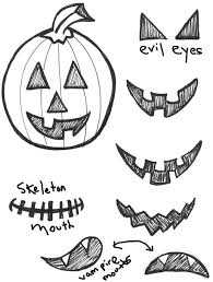 pumpkin drawing step by step. how to draw jack o\u0027lanterns and pumpkins with easy step by drawing tutorial pumpkin